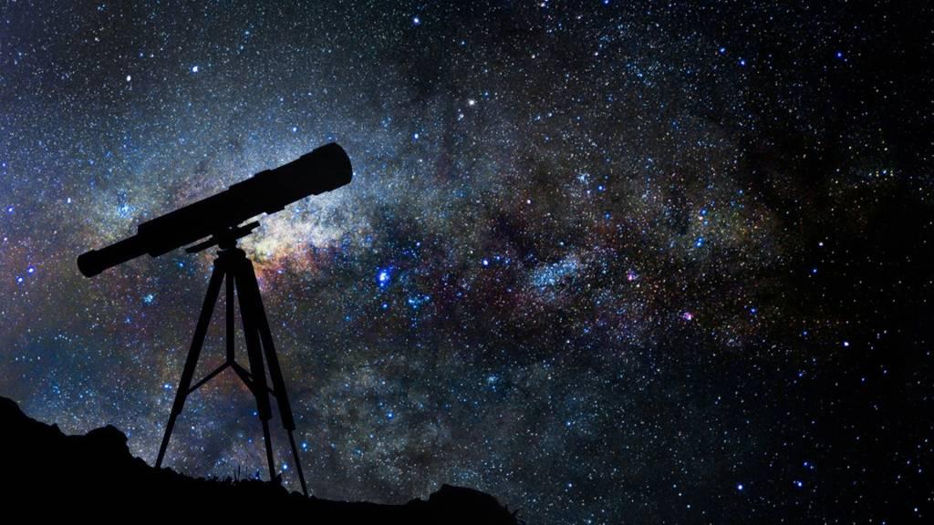 Teleskopu kim buldu İlk kim buldu ilk kim icat etti