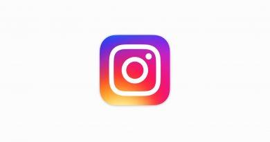 Instagram'ı kim buldu