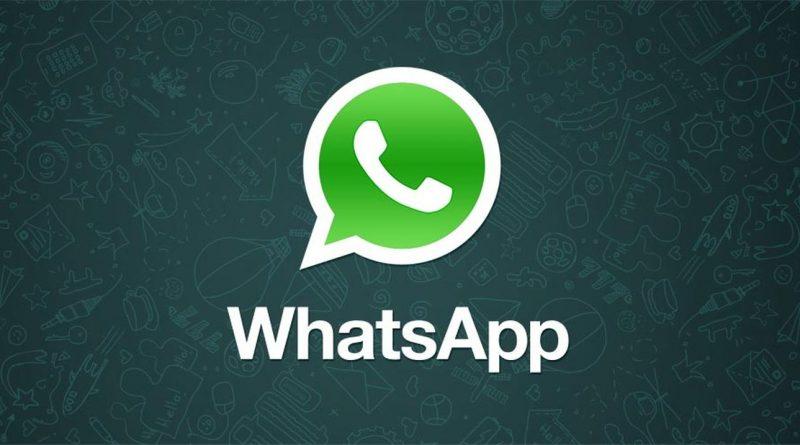 WhatsApp'ı kim buldu