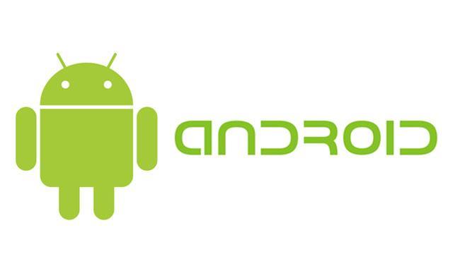androidi kim buldu