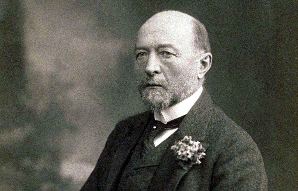Difteri Aşısı- Emil von Behring