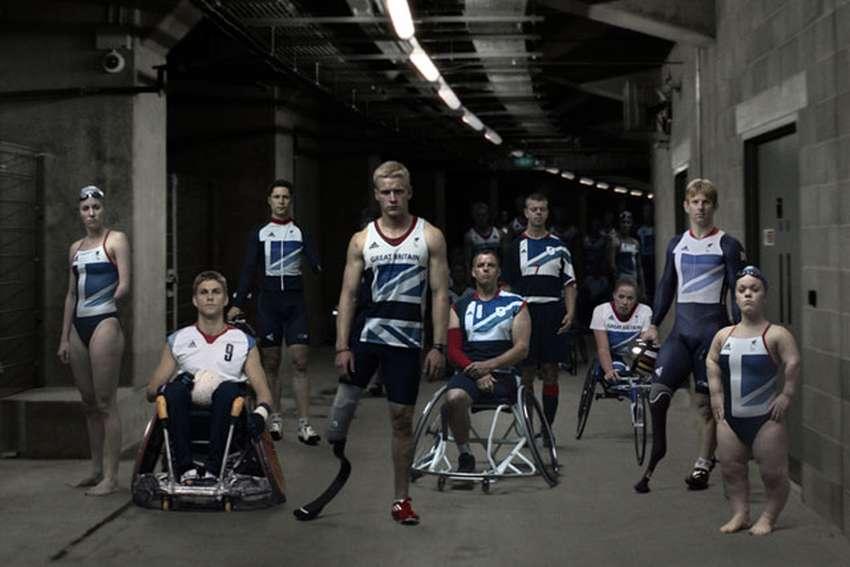 paralimpik-olimpiyatlar
