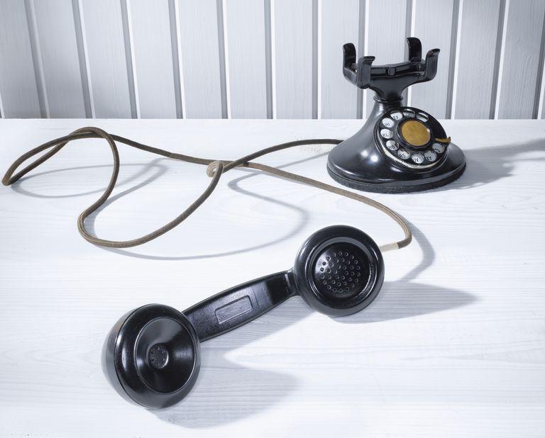 telefonun-icadi-gelisimi