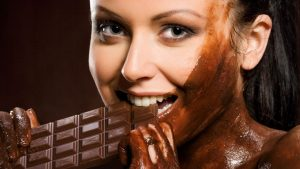 cikolatanin-icadi