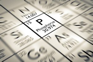 fosfor-elementi