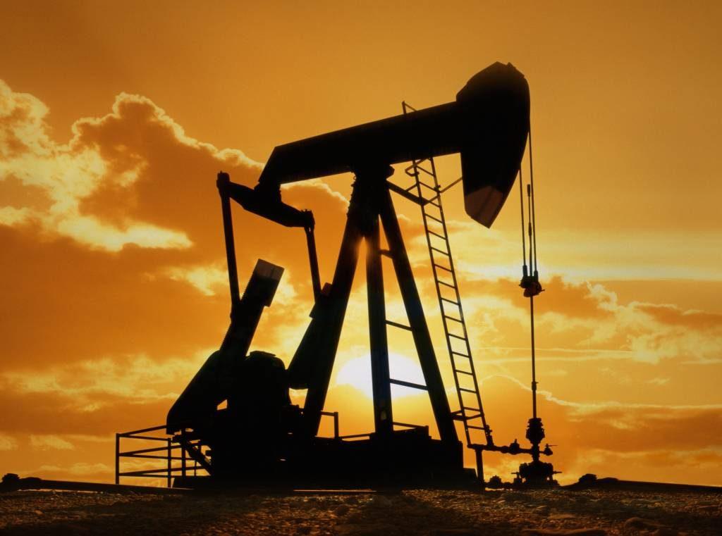 petrol-kuyusu