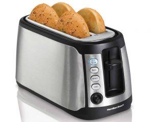 ekmek-kizartma-makinesi