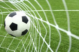 futbol,gol,maç
