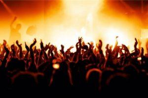 halk-konseri