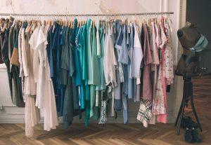 kıyafet-kiralama