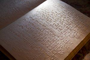 korler-alfabesi