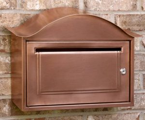 posta-kutusu