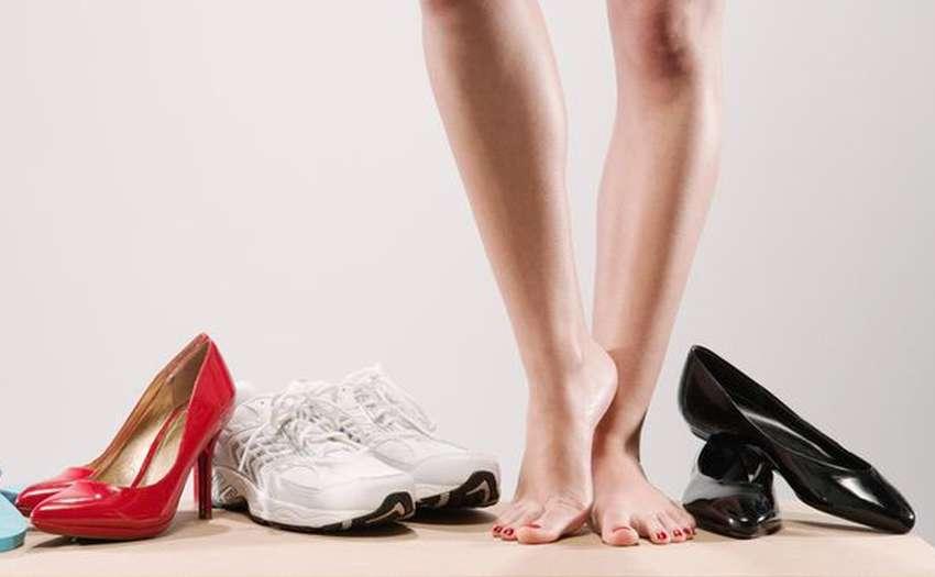 ayakkabinin-icadi