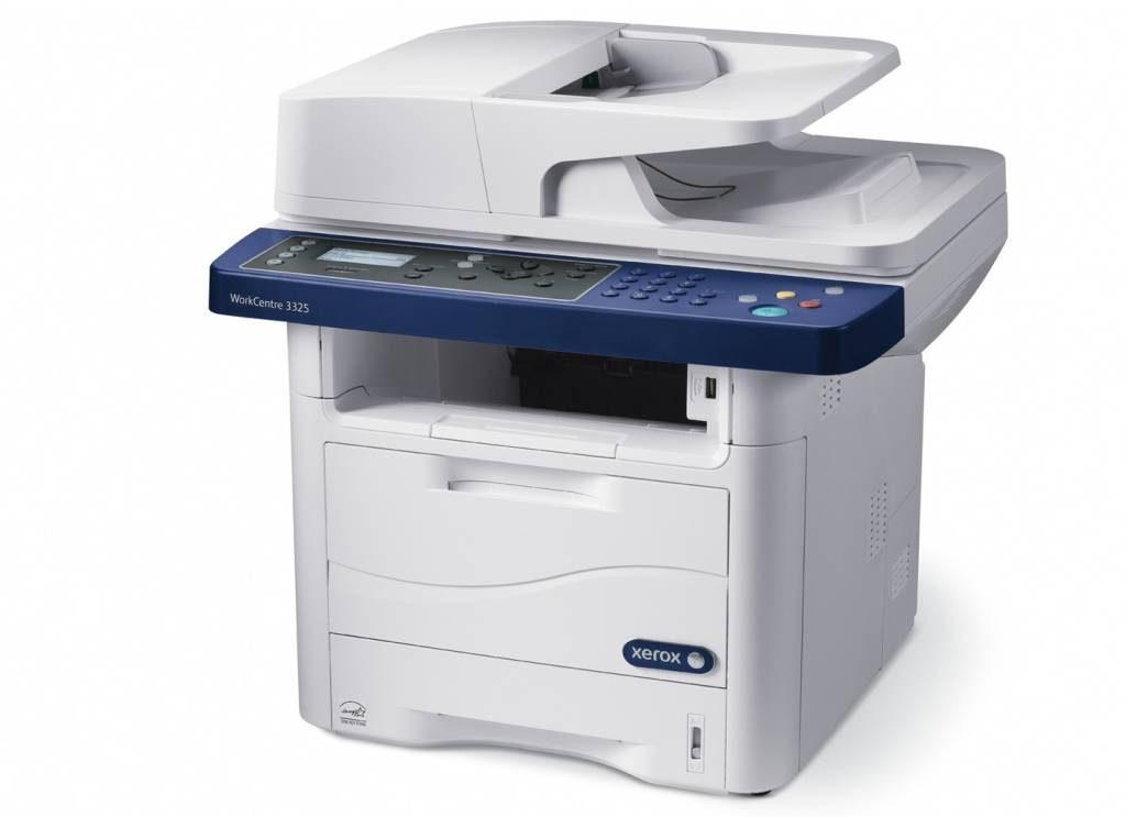 fotokopi-makinesi