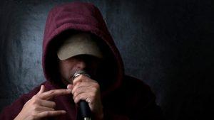 rap-muzik