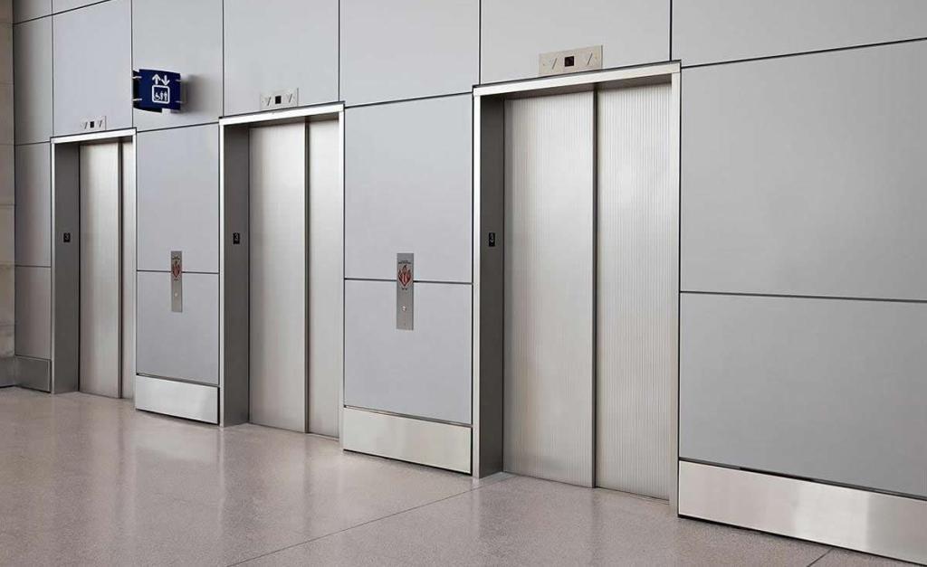 Asansörü kim icat etti