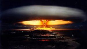 hidrojen bombasi