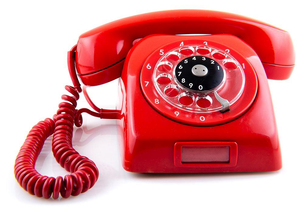 Telefonu kim icat etti