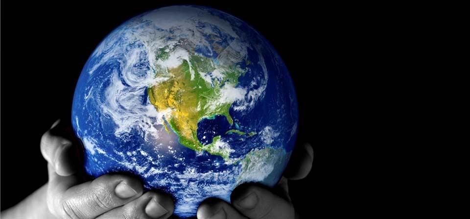 Dünyanın yuvarlak olduğunu kim buldu