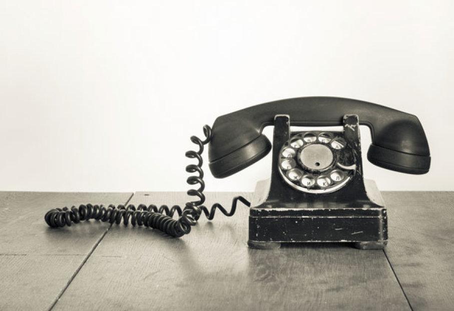 telefonun-icadi