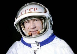 Alexei-Leonov