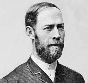 Heinrich-Hertz