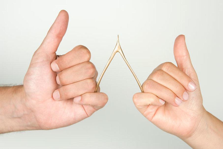 Plastic-Wishbone-plastik-lades-kemigi