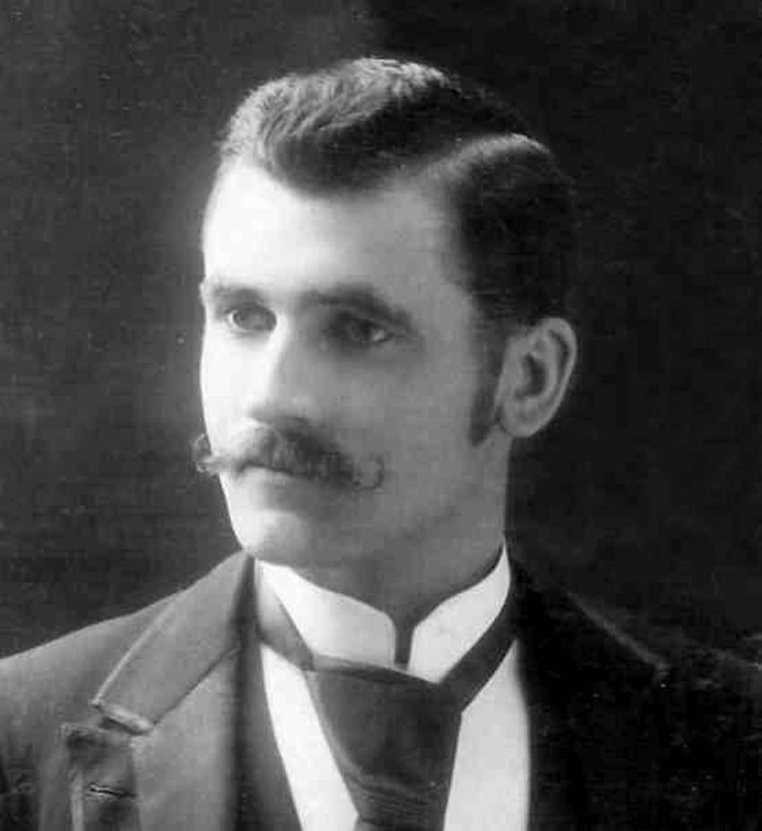 Roberto-Nevilis