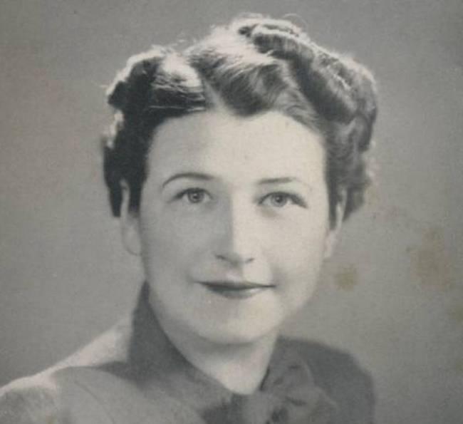 Ruth-Wakefield