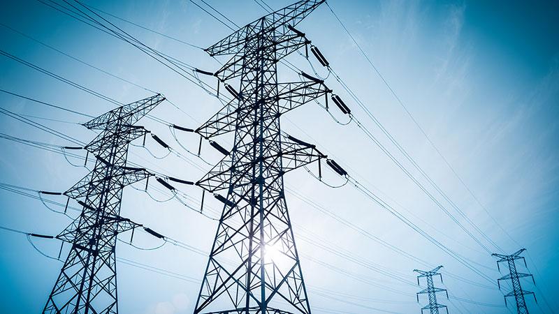 elektrik-tarihi
