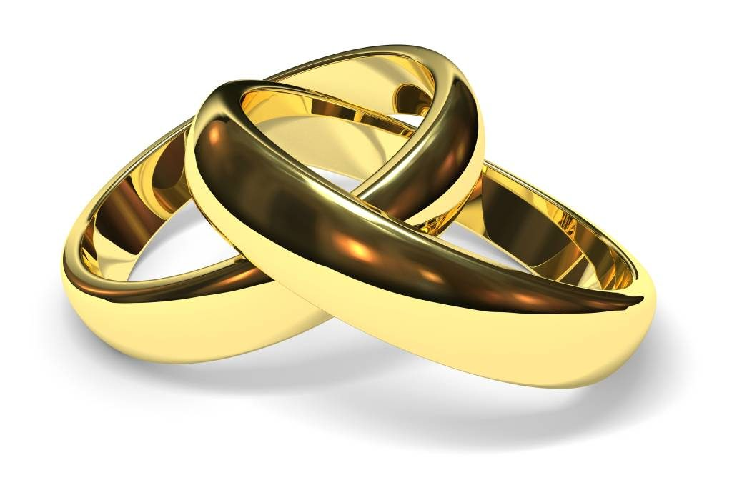 evlilik yüzüğü
