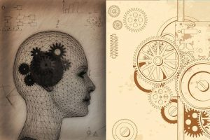 fikir-patent