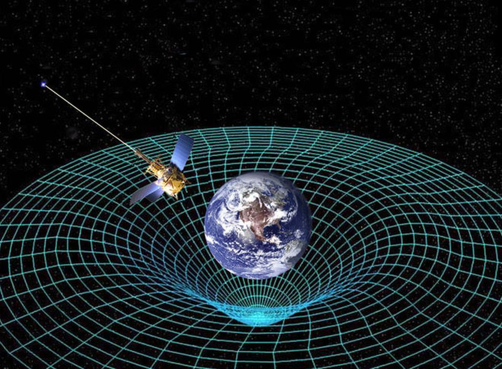 genel-gorelilik-teorisi-kurami