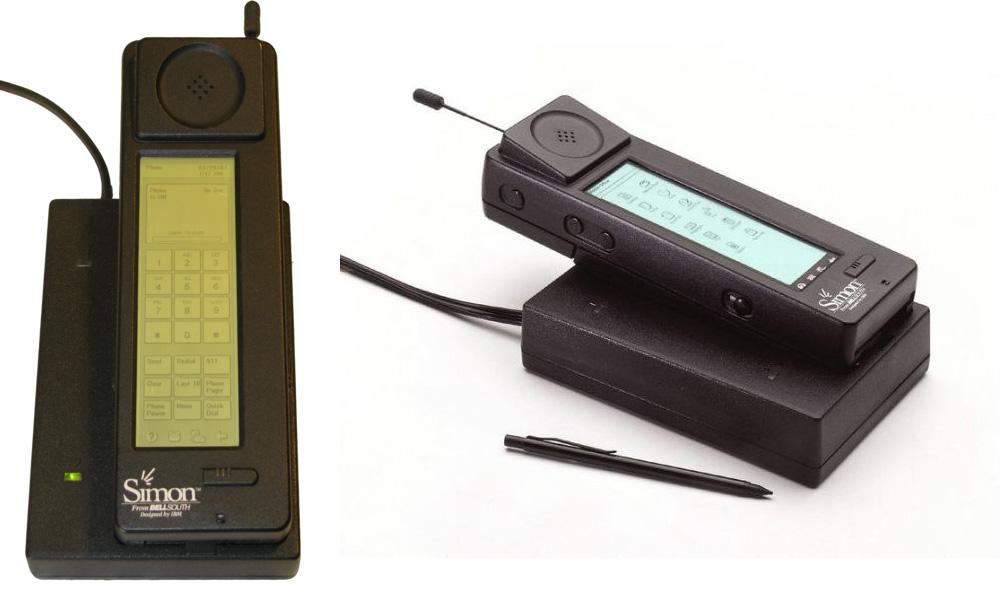 ibm-simon-ilk-dokunmatik-telefon