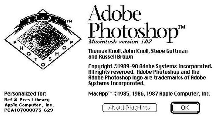 ilk-adobe-photoshop
