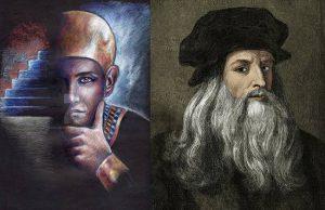 ilk-muhendisler