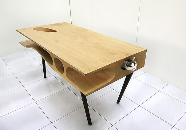 kedi-masasi-cateble