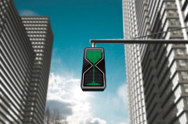 ledli-kum-saati-trafik-lambasi