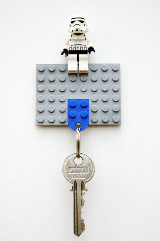 lego-anahtar-tutucu