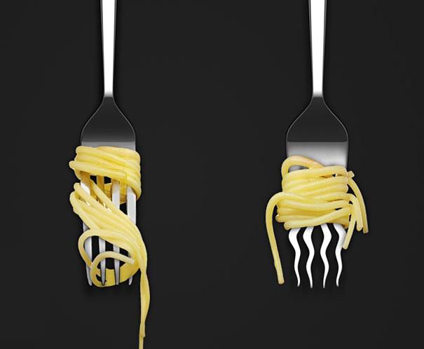 spagetti-makarna-catali