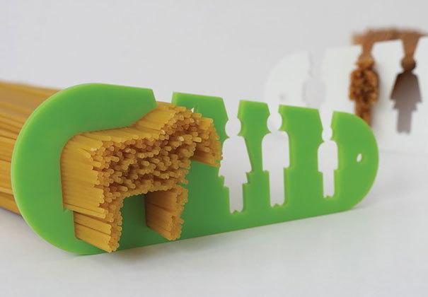 spagetti-olcucu