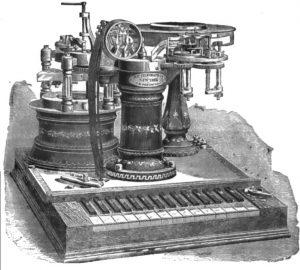 telgrafin-icadi