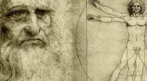 Ünlü Mucitler ve Bilim Adamları
