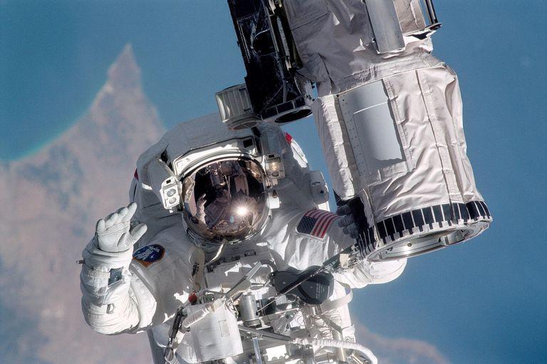 uzay-arastirmalari
