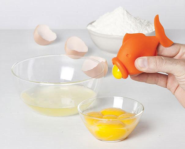 yolkfish-yumurta-ayirici