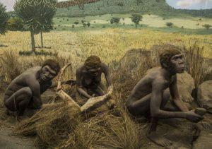 ilk-insan-icatlari