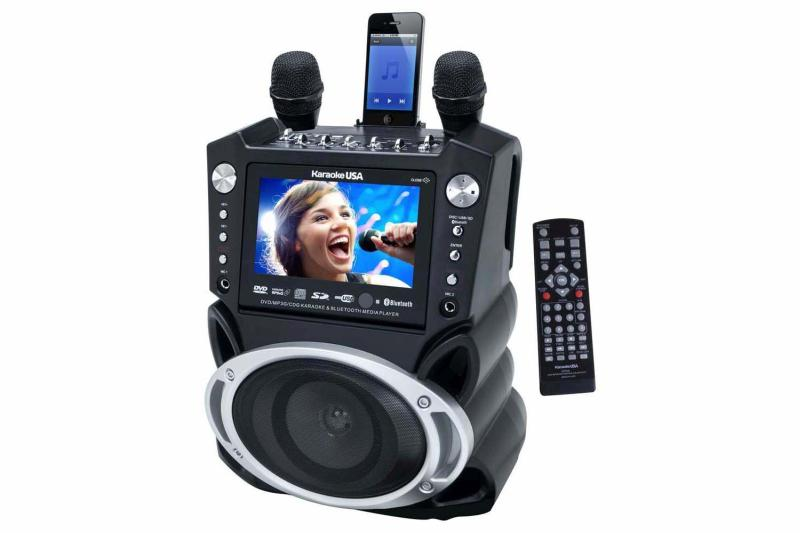 karaoke-seti