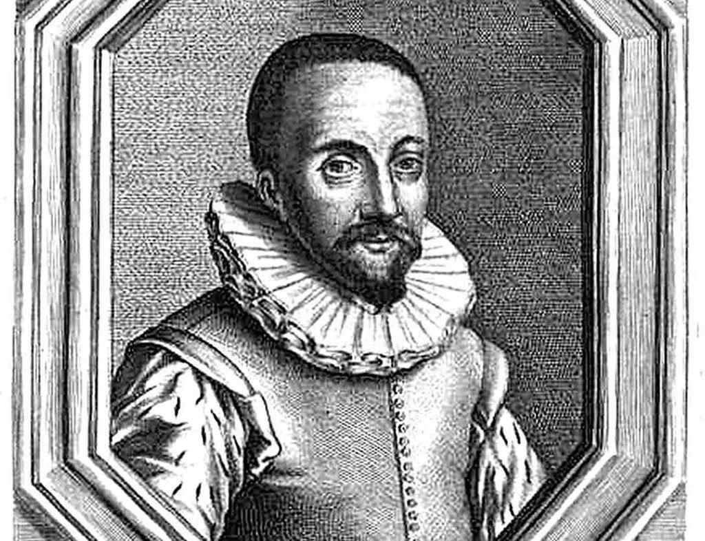 Hans-Lipperhey