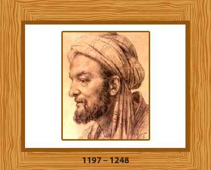ibn-al-baytar